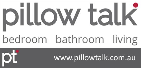 PillowTalkOrange