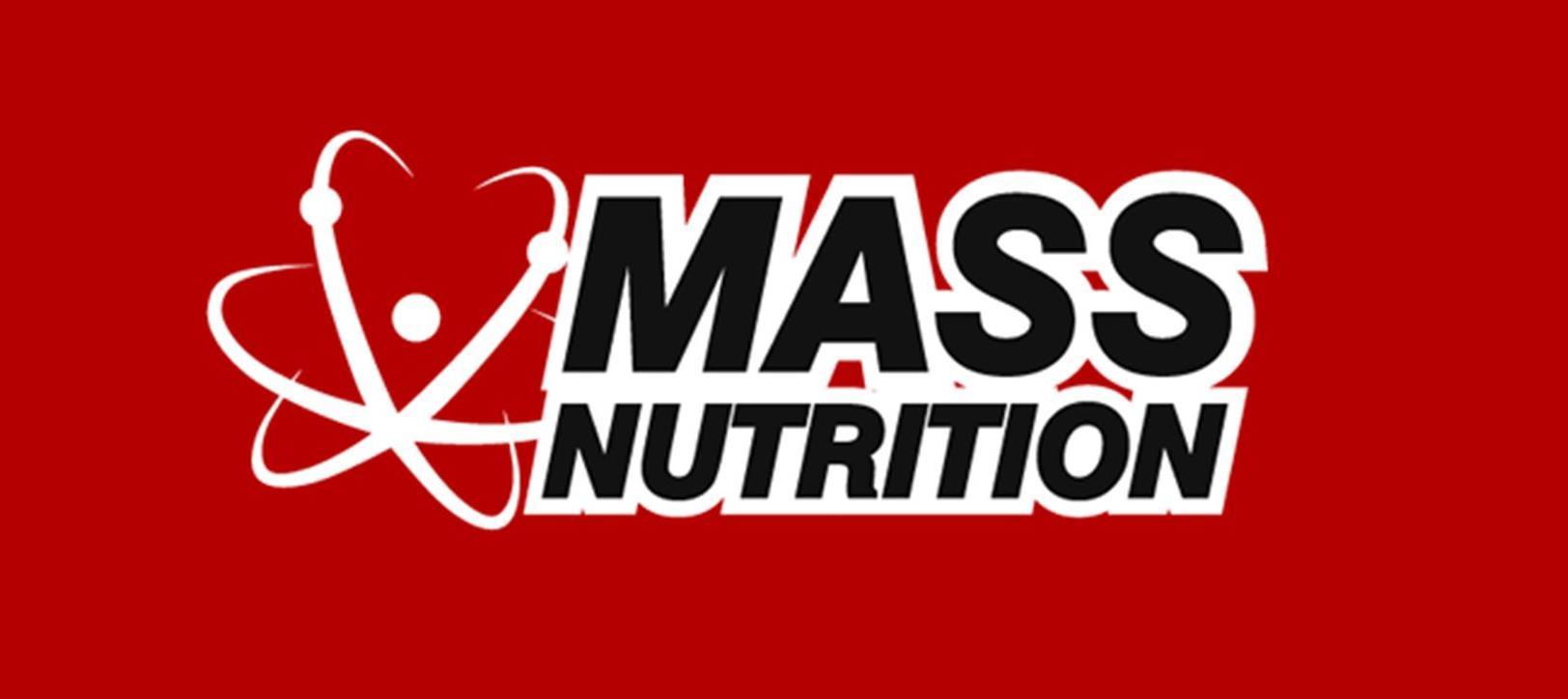 mass_nutrition