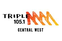 triple-m-central-west