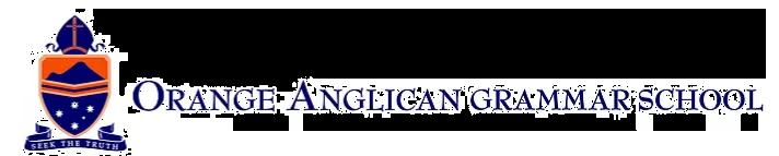 OAGS-logo