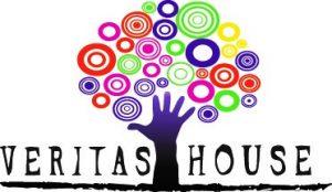 Veritas-House-Logo