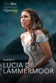 Lucia di Lammermoor (New Production)