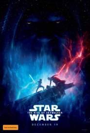 (3D) Star Wars: The Rise of Skywalker
